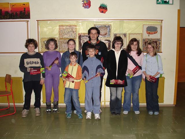 DKL 2005-06 Leskovec pri Krškem 001