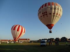 180901 - Ballonvaart Meerstad naar Bunne 24