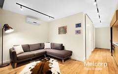 506/97 Palmerston Crescent, South Melbourne VIC