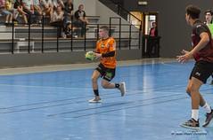 _Q1A2627 (Atelier Sports Révélateur) Tags: acbb handball révélateur jeanmarcdutertre jmd boulognebillancourt balle ballon sport but