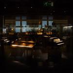 MIM (Musée des Instruments de Musique) thumbnail
