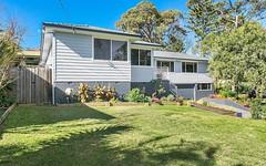 4 Buena Vista Avenue, Mona Vale NSW