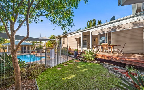 120 Lyons Road, Sawtell NSW