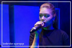 Musical 2017 - Musik