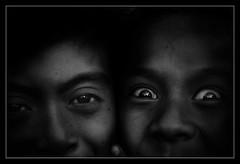 Untitled #streetphotography #blackandwhitephotography #everybodystreet #everydaylife #bogocitycebu#contemporaryart#contemporaryphotography #contemporaryart #contemporaryphotography #artlife #monochrome #fujifilm #wawex #people #street #blackandwhite (wawex1) Tags: artlife streetphotography people everydaylife blackandwhite street everybodystreet monochrome fujifilm bogocitycebu contemporaryart wawex blackandwhitephotography contemporaryphotography