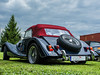 36 Morgan Plus 8 Verdeck rb 02
