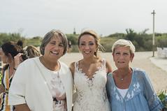 DSC05811 (flochiarazzo) Tags: ber enissa mariage