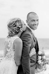 DSC06196 (flochiarazzo) Tags: ber enissa mariage
