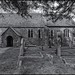 St Margaret of Antioch, Binsey