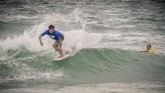 Belmar_Pro_9_7_2018-11 (Steve Stanger) Tags: surfing belmarpro belmar nj competition beach ocean jerseyshore jesey newjersey olympus olympusm1442mmf3556ez