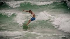 Belmar_Pro_9_7_2018-3 (Steve Stanger) Tags: surfing belmarpro belmar nj competition beach ocean jerseyshore jesey newjersey olympus olympusm1442mmf3556ez