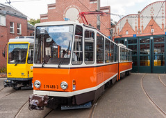 20180908-FD-flickr-0026.jpg (esbol) Tags: rail schiene tram strassenbahn