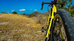 RONDA201825 (PHOTOJMart) Tags: puerto el madroño fuente del maestre jmart bici bike lapierre sensium 500 disc rond ronda
