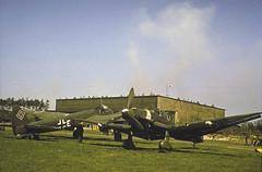 Ju 87 Ju 88 JEC 02346 (ww2color.com) Tags: junkers ju88 zerstörer luftwaffe ju87