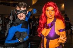 _5815513 DragonCon Sun 9-2-18 (dsamsky) Tags: 922018 atlantaga cosplay cosplayer costumes dragoncon dragoncon2018 hiltonatlanta marriott sunday