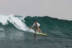 rc0002 (bali surfing camp) Tags: surfing bali surf report lessons toro 19092018