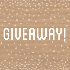 Don't forget, the giveaway winners are drawn tomorrow evening!! 💃💃💃 You've still time to enter, check out the previous #giveaway post for details (ohsewbootiful) Tags: ifttt instagram embroidery etsy etsyuk gifts giftsforher homedecor hoopart fiberart handembroidery handmade etsyseller embroideryhoop shophandmade handmadegifts decor wallhanging bestofetsy instaart hoopsofinstagram madebyme stitchersofinstagram