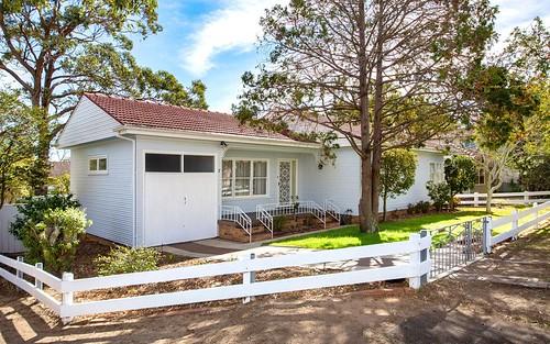 7 Gillham Av, Caringbah South NSW 2229