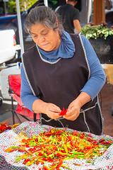 _MG_9646 (Douglas Garner) Tags: santa fe nm new mexico chile green red chimayo