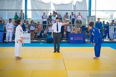 judo-26