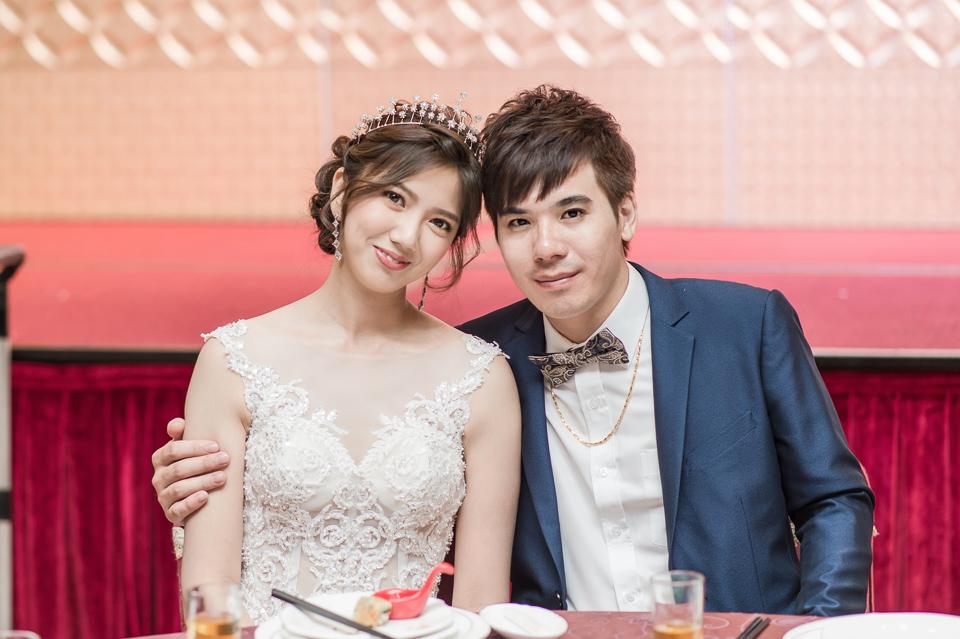 高雄婚攝 海中鮮婚宴會館 有正妹新娘快來看呦 C & S 125