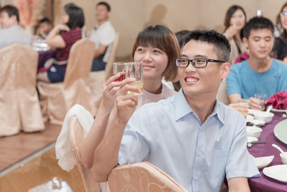 高雄婚攝 海中鮮婚宴會館 有正妹新娘快來看呦 C & S 122