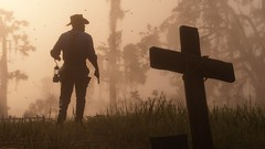 Red-Dead-Redemption-2-210918-022