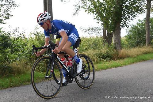 Omloop der Vlaamse gewesten (203)