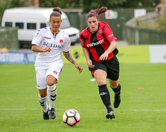 Lewes FC Women 5 Charlton Ath Women 0 Conti Cup 19 08 2018-754.jpg (jamesboyes) Tags: lewes charltonathletic women ladies football soccer goal score celebrate fawsl fawc fa sussex london sport canon continentalcup conticup