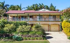 174 Darlington Drive, Banora Point NSW