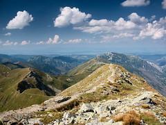 Błyszcz (Olgierd Pstrykotwórca) Tags: tatry góry mountains landscape