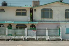 DSC_1059 (bid_ciudades) Tags: iniciativaciudadesemergentesysostenibles bid bancointeramericanodedesarrollo desarrollo urbano y vivienda idb mexico oaxaca salina cruz sur