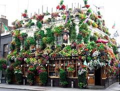 London | UK (Nessy Samuel Photography) Tags: london londonphotographer nessysamuelphotography nessysamuelphotogrphy uk tourist travel womeninphotography nottinghill londonwalks visitlondon gretbritain