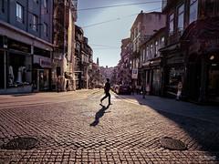 18 08 20 - Porto - 091_P (Nape10) Tags: olympus omdmii zuiko12100pro micro43 microfourthirds street porto portugal urban