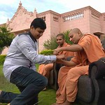 20180826 - Rakshabandhan Celebration (NGP) (12)