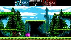Shovel-Knight-Showdown-290818-007