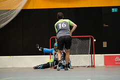 uhc-sursee_sursee-cup2018_freitag-kottenmatte_045