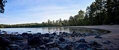 BON JOUR!, ACA PHOTO (alexanderrmarkovic) Tags: katherinecove ontario canada lakesuperior lkesuperiornearwawaontariocanada acaphoto