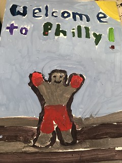 #whyilovephilly