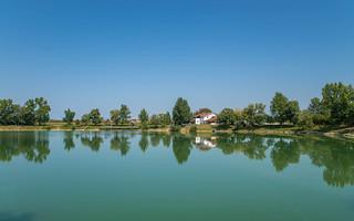 lake Zajarki (118)