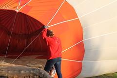 180831 - Ballonvaart Meerstad naar Schipborg 35