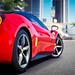 Forza Horizon 3 / City Trip