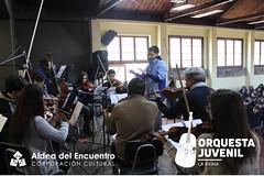 logos orquesta + aldea-08