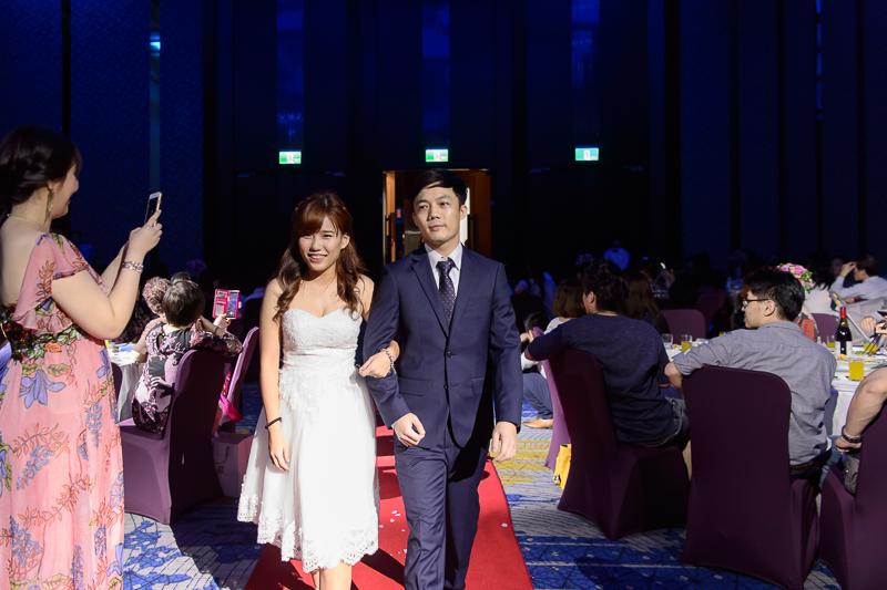 婚禮紀錄,婚禮攝影,新祕Eva Lai,婚攝,婚攝小寶,MSC_0062
