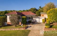 16 Davis Street, Speers Point NSW