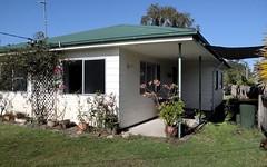 4 Coupland Ave, Tea Gardens NSW