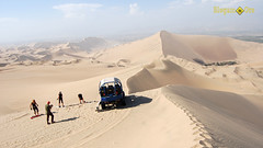 "Ica dunes, Peru • <a style=""font-size:0.8em;"" href=""http://www.flickr.com/photos/78561544@N04/44529274831/"" target=""_blank"">View on Flickr</a>"