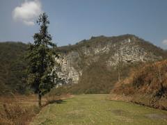 Guizhou China 2018  贵阳1 (黔中秘境) Tags: china guizhou asia mountains 中国 贵州 亚洲 山 大自然