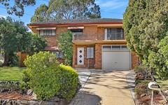 27 Grasmere Avenue, Northmead NSW