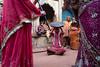 20180227_ZA_Lathmar at Barsana_2 (11) (Zabeeh_India) Tags: holi india lathmaar lathmar mathura uttarpradesh vrindavan zabeehafaque barsana nandgaon brajkiholi festivalsofindia holi2018 mathuraholi vrindavanholi indianfestival colorsofindia festivalofcolors